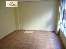 Foto - Oficina en alquiler en calle Centro, El Raval - Centro en Elche/Elx - 344982033