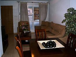 Foto - Bajo en alquiler en calle Centro, El Raval - Centro en Elche/Elx - 331120900