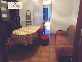 Foto - Piso en alquiler en calle Sector Quinto, Sector V en Elche/Elx - 335804758