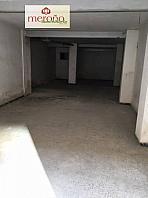 Foto - Local comercial en alquiler en plaza Crevillente, Sector V en Elche/Elx - 344981463
