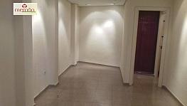 Foto - Oficina en alquiler en calle Centro, El Raval - Centro en Elche/Elx - 348104383
