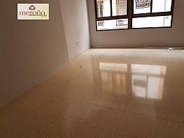 Foto - Oficina en alquiler en calle Centro, El Raval - Centro en Elche/Elx - 354152834