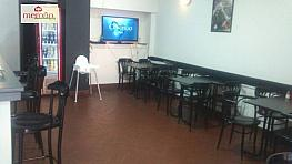 Foto - Local comercial en alquiler en plaza Crevillente, Sector V en Elche/Elx - 368497102