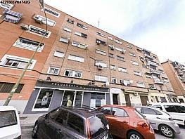 Piso en venta en calle Doctor Lozano, Numancia en Madrid - 398024083