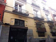 piso-en-venta-en-ventura-de-la-vega-centro-en-madrid-206023688