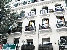 flat-for-sale-in-bravo-murillo-chamberi-in-madrid-206023703
