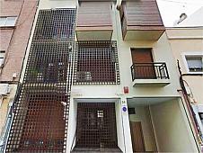piso-en-venta-en-zigia-ciudad-lineal-en-madrid-206023730
