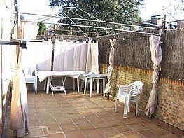 Freistehendes haus in verkauf in Galapagar - 206871501
