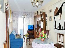 Wohnung in verkauf in Guadarrama - 206871648
