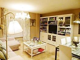 Maisonettewohnung in verkauf in Galapagar - 206873331
