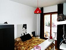 Wohnung in verkauf in Colmenarejo - 206874153
