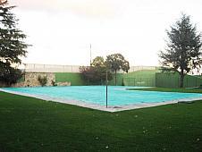 Wohnung in verkauf in Guadarrama - 208609860