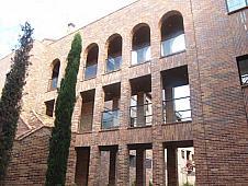 Maisonettewohnung in verkauf in Escorial (El) - 230385646