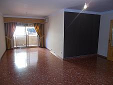 Piso en alquiler en calle Albal, Albal - 246854731