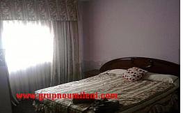 Piso en alquiler en calle Ocho de Marzo, Sedaví - 281130361