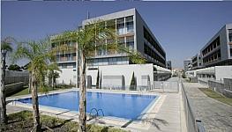 Loft en alquiler en calle Ocho de Marzo, Vara de Quart en Valencia - 285257130