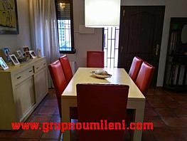 Casa en alquiler en calle Ocho de Marzo, Barrio de las Barrancas en Catarroja - 330138476