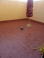 Piso en alquiler en calle Albufera, Alfafar - 330146937