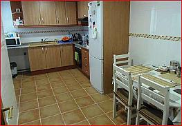 Piso en alquiler en calle Vicente Mortes, Alborgi en Paterna - 333697559