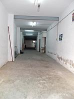 Local en alquiler en calle Federico Pallardo, Alfafar - 335721233