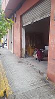 Local en alquiler en calle Palleter, Benetússer - 336725621