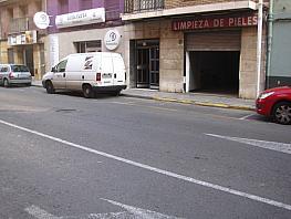 Local en alquiler en calle Valencia, Mislata - 340780058