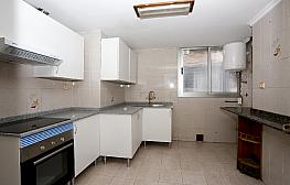 Piso en alquiler en calle Ocho de Marzo, El Carmen en Alaquàs - 343463760
