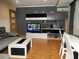 Piso en alquiler en calle Menedez y Pelayo, La Torre en Valencia - 378251235