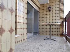 piso-en-venta-en-real-de-madrid-la-torre-en-valencia-212853700