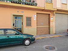 Local en alquiler en calle Magallanes, Alfafar - 219896290