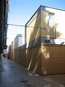 casa-pareada-en-venta-en-jose-pelufo-tres-forques-en-valencia-220219408
