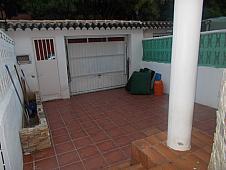 casa-adosada-en-alquiler-en-alfafar-los-alfalares-en-alfafar-221038793