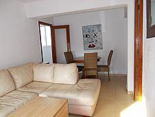 piso-en-alquiler-en-la-torre-la-torre-en-valencia-224268903
