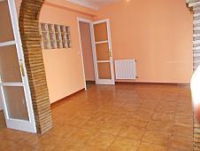 piso-en-alquiler-en-valencia-la-raiosa-en-valencia-227920118