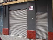 Local comercial en alquiler en calle Nueve de Octubre, Benetússer - 238790442
