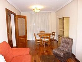 Piso en alquiler en calle Rosal, Casco Histórico en Oviedo - 289775880