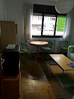 Salón - Piso en alquiler en calle Santa Eulalia de Merida, Buenavista-El Cristo en Oviedo - 304848132