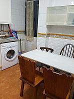 Apartamento en alquiler en calle Sacramento, Centro en Oviedo - 308865526