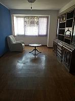 Piso en alquiler en calle Argañosa, La Argañosa en Oviedo - 316018302