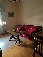 Piso en alquiler en calle Comandante Vallespin, La Ería-Masip en Oviedo - 316335275