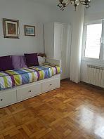 Piso en alquiler en calle Jose Echegaray, La Argañosa en Oviedo - 329108944