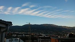 Piso en alquiler en calle San Juan, Casco Histórico en Oviedo - 353109195