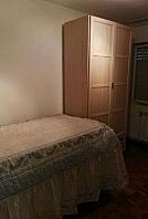 Piso en alquiler en urbanización Pintado, La Corredoria en Oviedo - 353110030