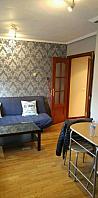 Apartamento en alquiler en calle Fernandez de Oviedo, Ciudad Naranco en Oviedo - 355496039