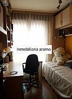 Piso en alquiler en calle Rafael Gallego, Vallobin-La Florida-Las Campas en Oviedo - 368237353