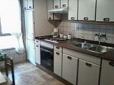 Piso en alquiler en calle Monte Gamonal, Ciudad Naranco en Oviedo - 368237924