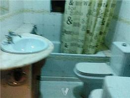 Piso en alquiler en calle Samuel Sanchez, La Ería-Masip en Oviedo - 378248542