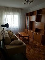 Piso en alquiler en calle Buenavista, Buenavista-El Cristo en Oviedo - 393294291