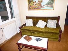 Alquiler con opción a compra en Oviedo