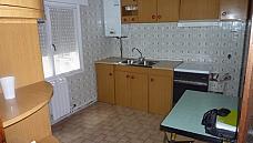 Appartamenti Oviedo, Pumarin